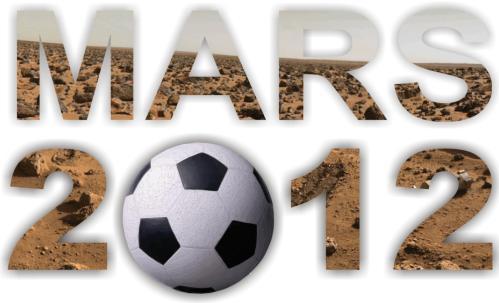 MARS2012.JPG