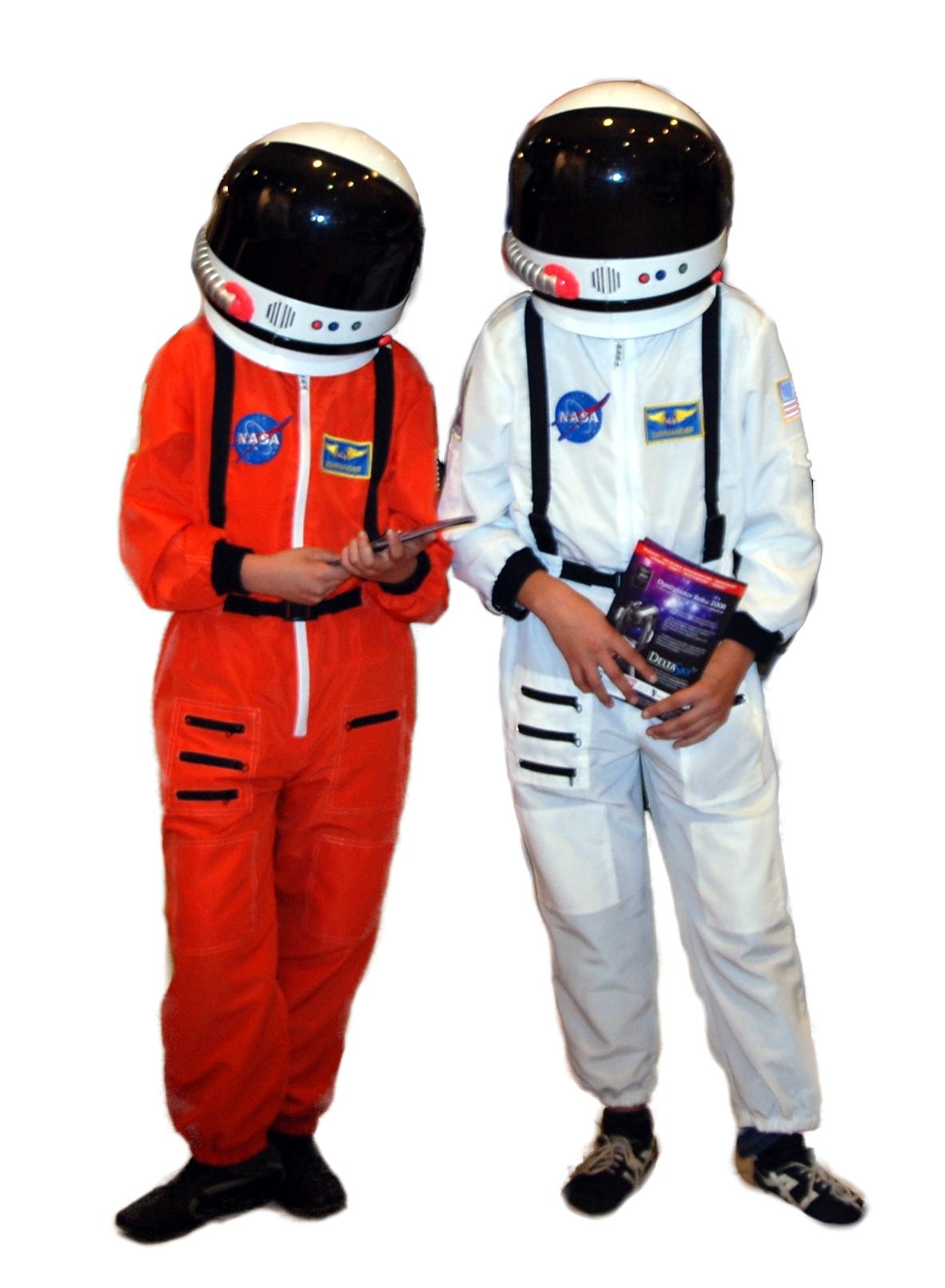astronauci_yss.jpg