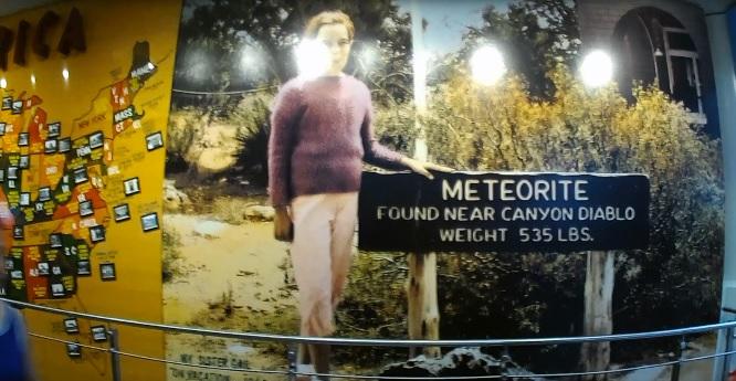 denver-lotnisko-meteoryt.jpg
