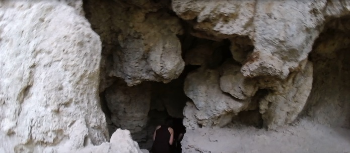 rifle-jaskinie-zwiedzanie.jpg