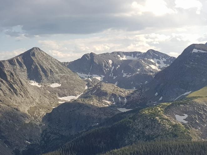 rocky-mountain-szczyty.jpg