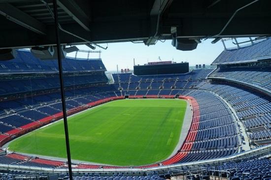 stadion_1.jpg