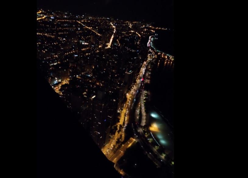 chicago-nocne-96pietro.jpg