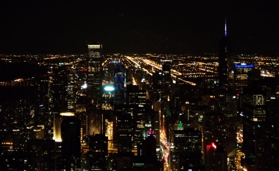 chicago-nocne-signaturelunch.jpg