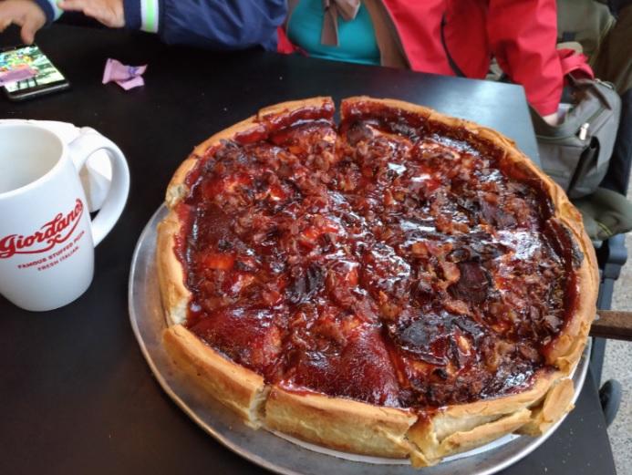 chicago-tradycyjna-pizza.jpg