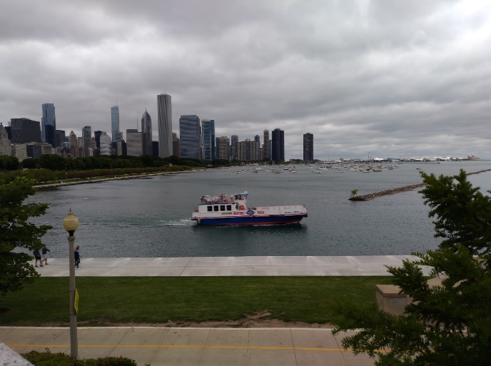 chicago-watertaxi.jpg