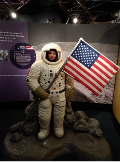 chicago-muzeum-astronaut.jpg
