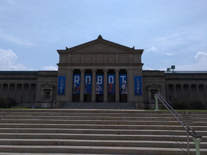 chicago-muzeum-wejscie.jpg