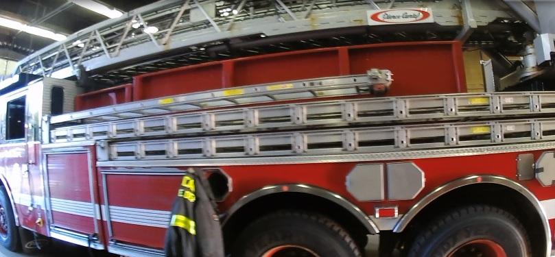 chicago-firetruck.jpg