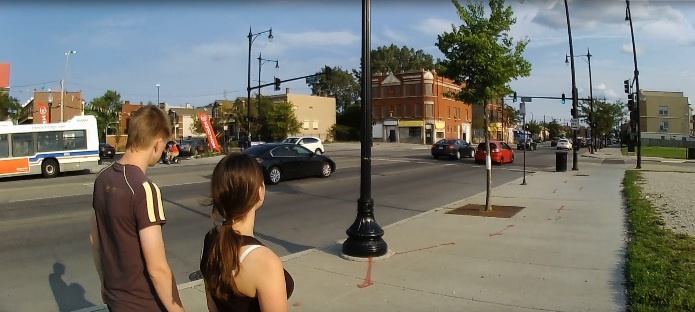 chicago-niedzielny-spacer.jpg