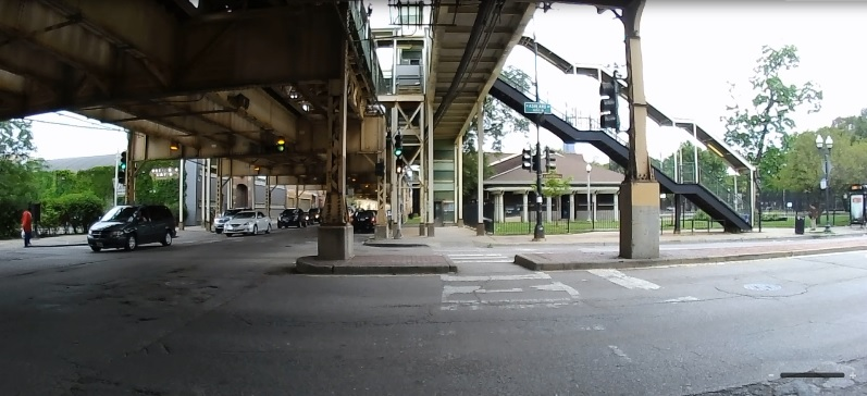 chicago-ponownie-cta.jpg